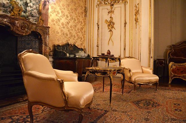 barokní pokoj.jpg