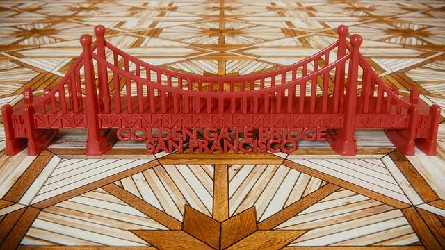 dřevěný most.jpg